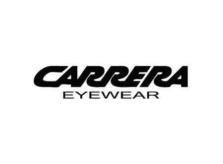 Слика за категорија CARRERA