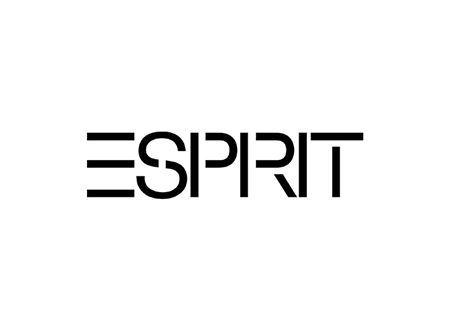 Слика за категорија ESPRIT
