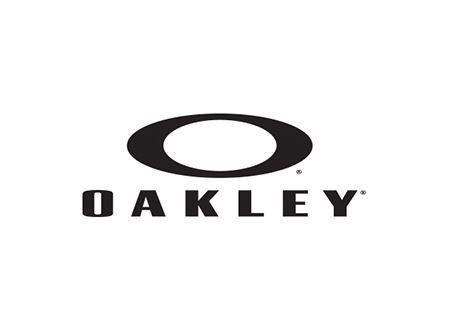 Слика за категорија OAKLEY