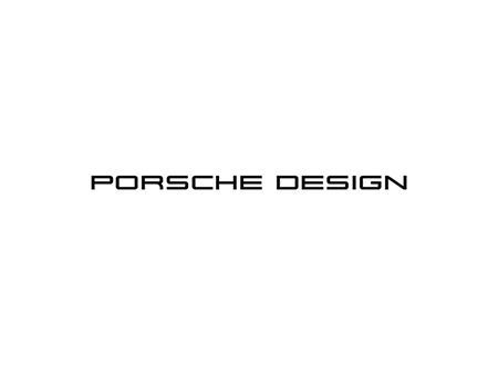 Слика за категорија PORSCHE DESIGN