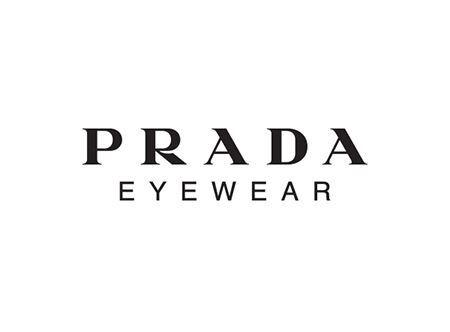 Слика за категорија PRADA