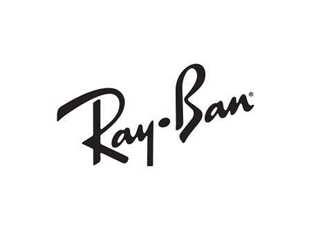 Слика за категорија RAY BAN