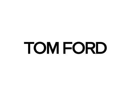 Слика за категорија TOM FORD