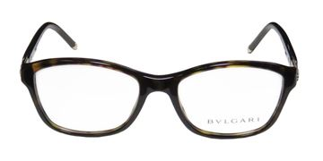 Слика на BVLGARI 4070-B 504