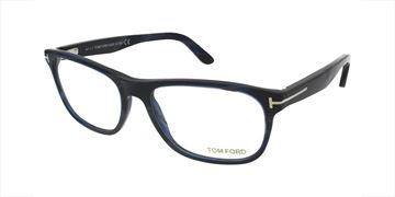 Слика на Tom Ford  TF 5430 col.064