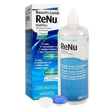 Слика на RENU 360 ml