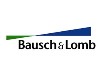 Слика за производителот BAUSCH&LOMB