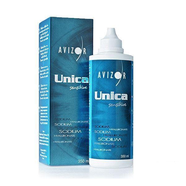 Слика на UNICA  350ml