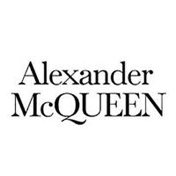 Слика за производителот Alexander McQueen