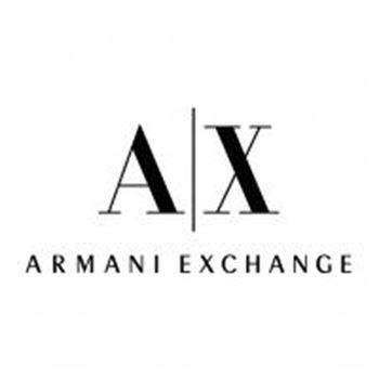 Слика за производителот AX | ARMANI EXCHANGE