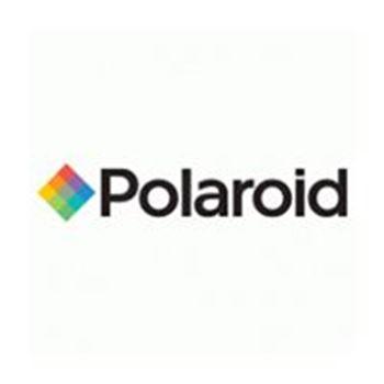 Слика за производителот POLAROID