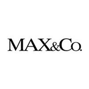 Слика за производителот MAX&CO