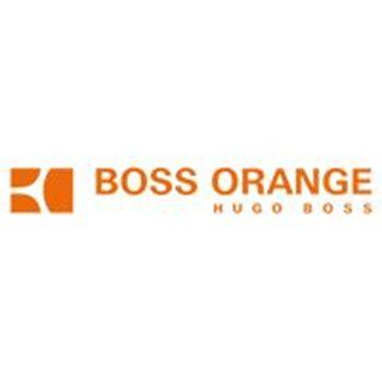 Слика за производителот BOSS ORANGE