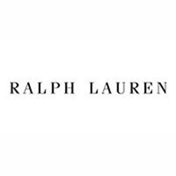 Слика за производителот Ralph Lauren