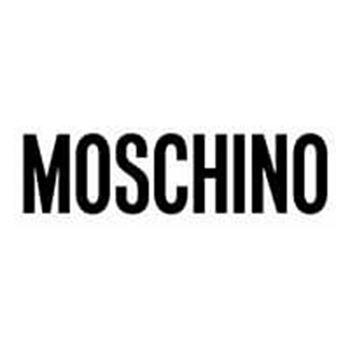 Слика за производителот MOSCHINO