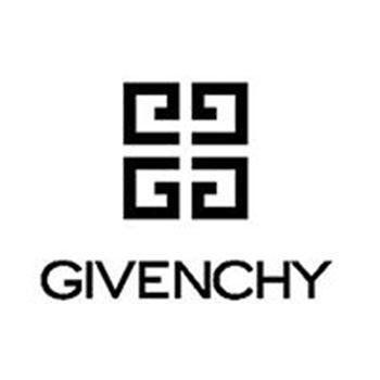 Слика за производителот GIVENCHY