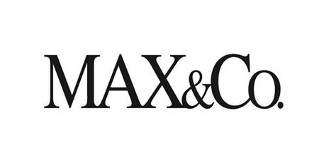 Слика за категорија MAX&CO