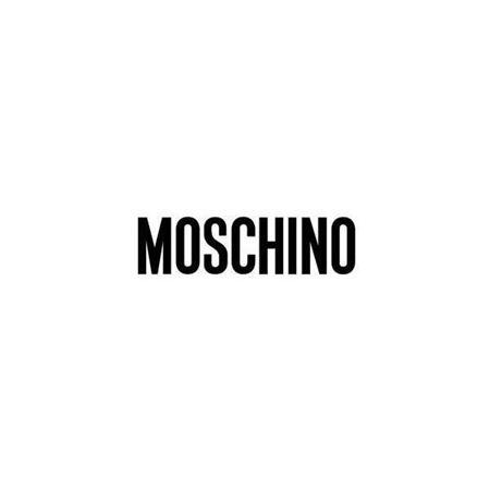 Слика за категорија MOSCHINO
